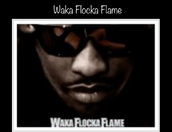Waka Flocka Album in Stores NOW!